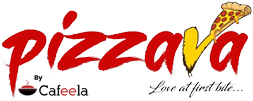 Cafeela Pizzava